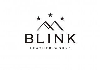 美容師用のシザーケース制作・通販・販売のBlink Leather Works